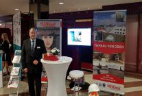 TBS-Rinne-Messestand-2019